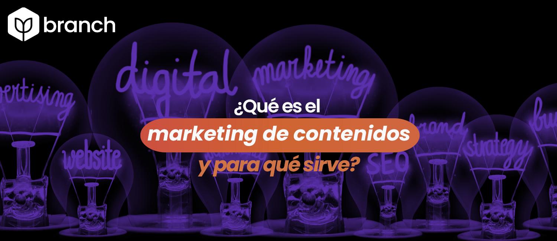 que-es-el-marketing-de-contenidos-y-para-que-sirve