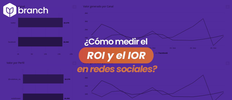 como-medir-el-roi-y-ior-en-redes-sociales