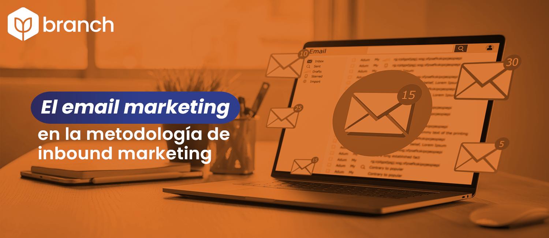 el-email-marjeting-en-la-metologia-de-inbound-marketing