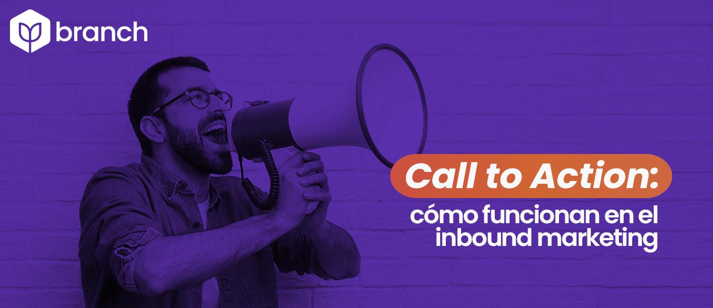 call-to-action-como-funciona-en-el-inbound-marketing