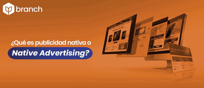 que-es-publicidad-nativa-o-native-advertising