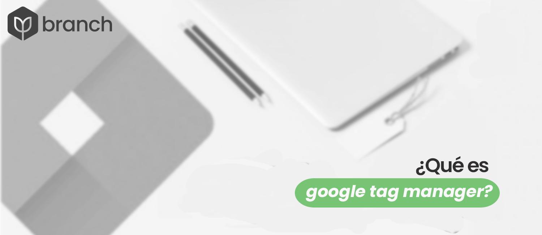 que-es-google-tag-manager