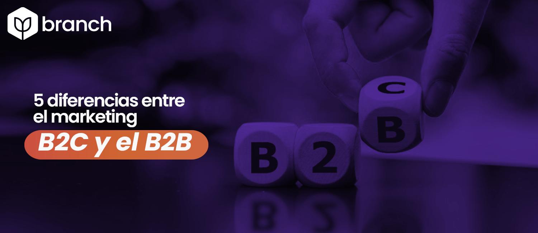 5-diferencias-entre-el-markting-b2c-y-b2b