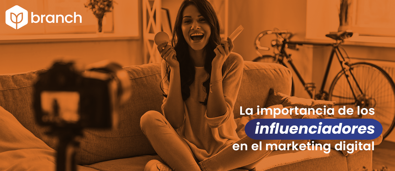 la-importancia-de-los-influemciadores-en-el-marketing-digital