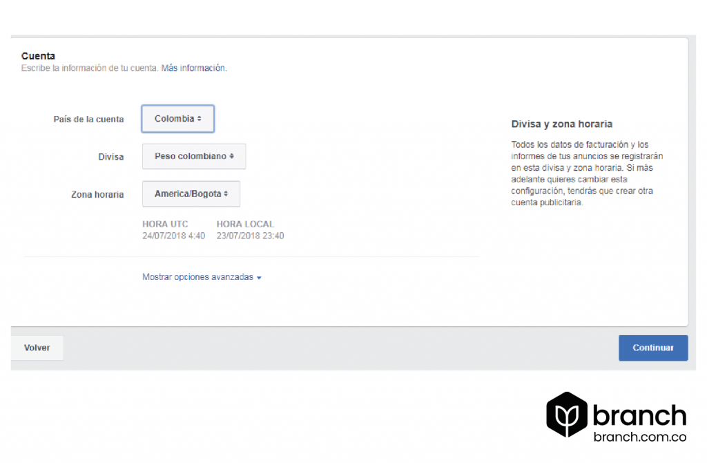 paso-cuatro-para-crear-anuncios-en-facebook-business-manager