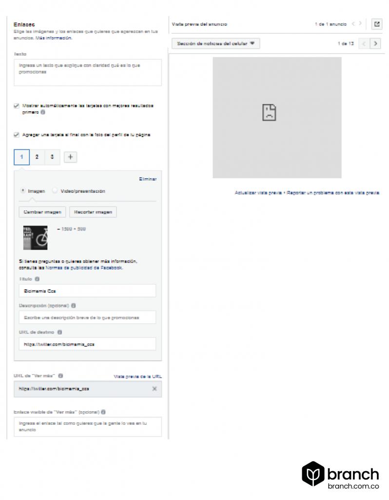 paso-doce-para-crear-un-anuncio-en-facebook