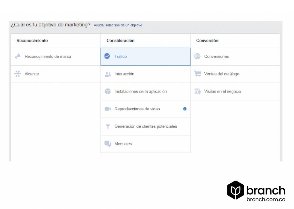 paso-uno-para-crear-un-anuncio-en-facebook-business-manager
