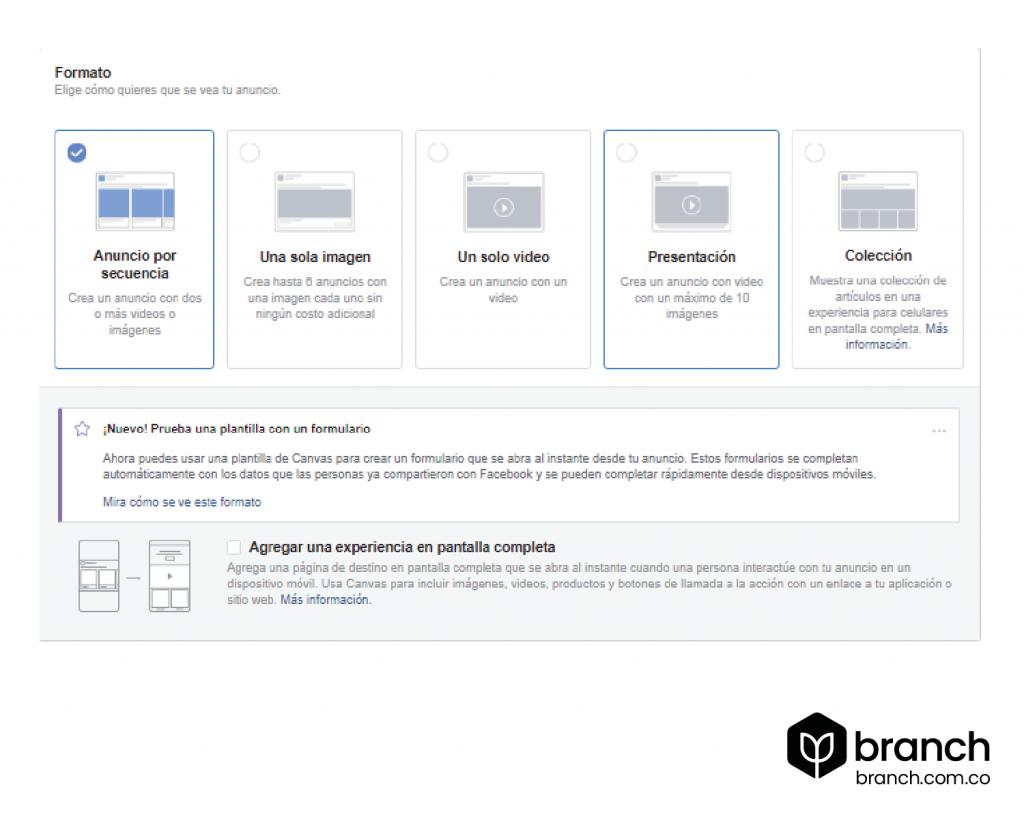 paso-once-para-crear-un-anuncio-en-facebook