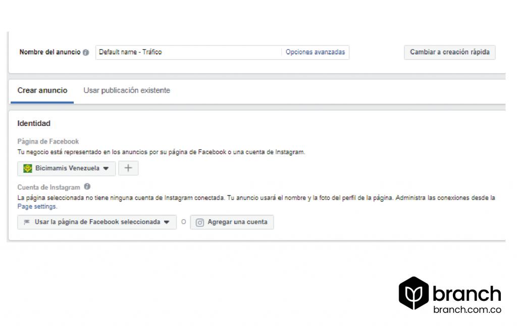 paso-nueve-para-crear-un-anuncio-en-facebook