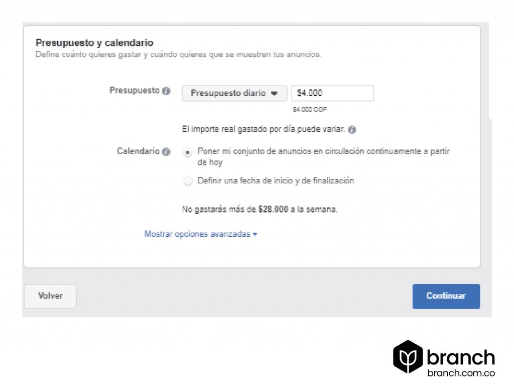 paso-ocho-para-crear-un-anuncio-en-facebook