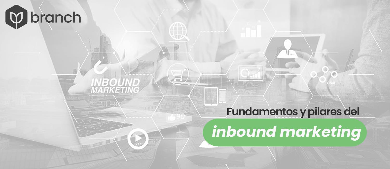 fundamentos-y-pilares-del-inbound-marketing