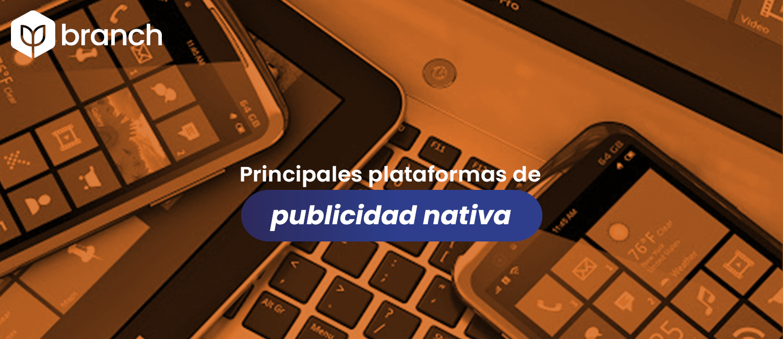 principales-plataformas-de-publicidad-nativa