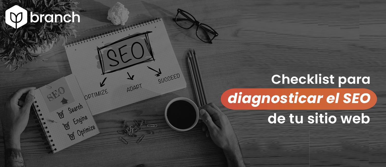 checklist-para-diagnosticar-el-seo-de-tu-sitio-web
