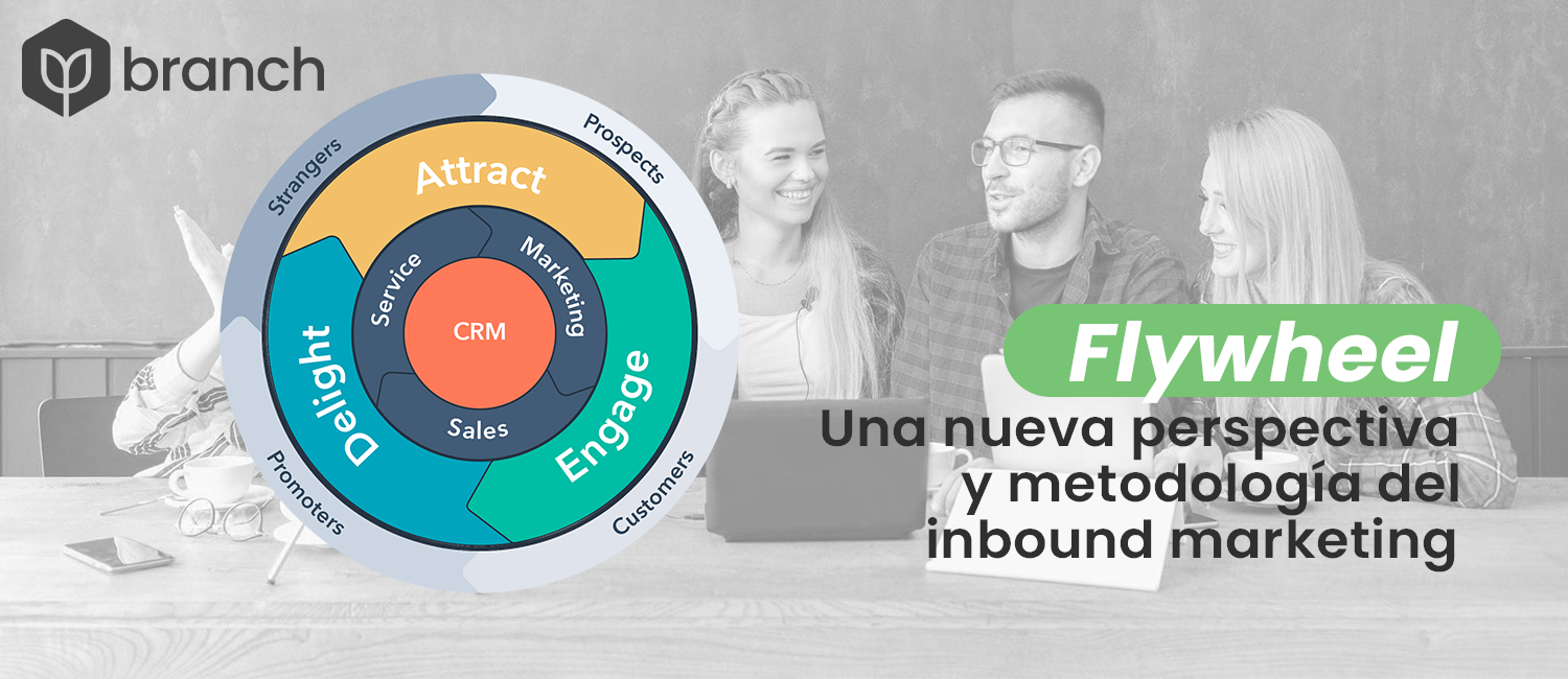 flywheel-una-nueva-perspectiva-y-metodologia-del-inbound-marketing.