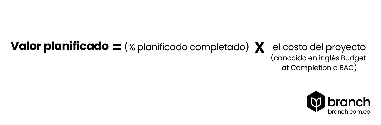 formula-valor-planificado