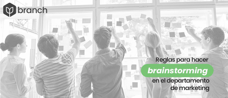 reglas-para-hacer-brainstorming-en-el-departamento-de-marketing