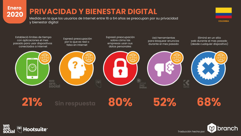 privacidad-y-bienestar-en-linea-colombia-2019-2020
