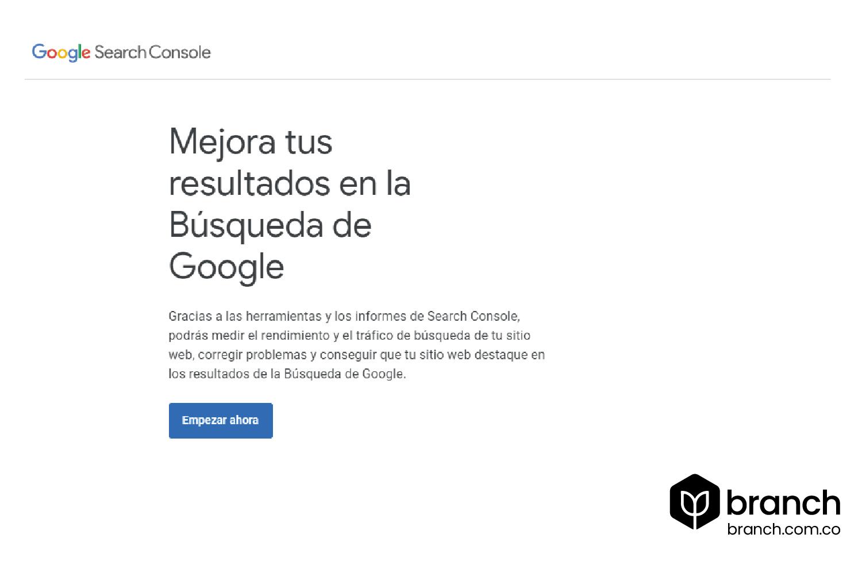 como-usar-google-search-console