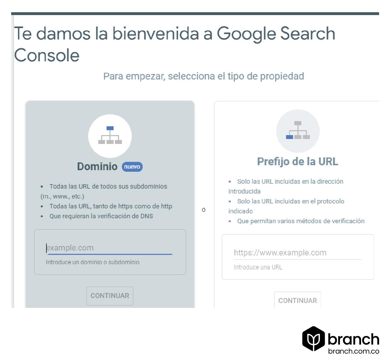 pasos-pasa-usar-google-search-console