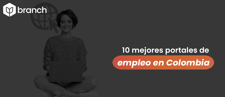 10-mejores-portales-de-empleo-en-colombia