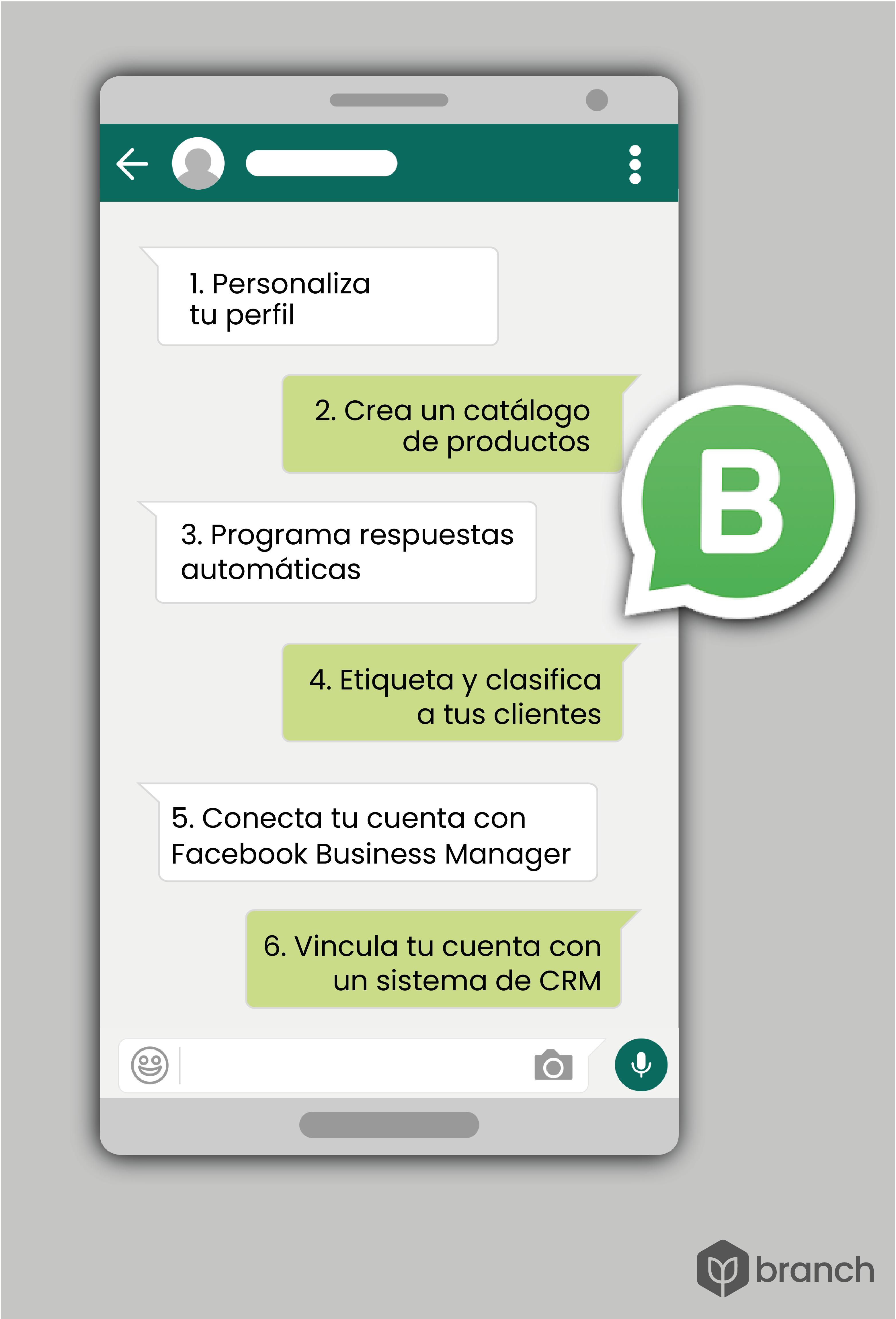consejos-para-aprovechar-whatsapp-business