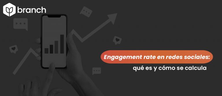 engagement-rate-en-redes-sociales-que-es-y-como-se-calcula