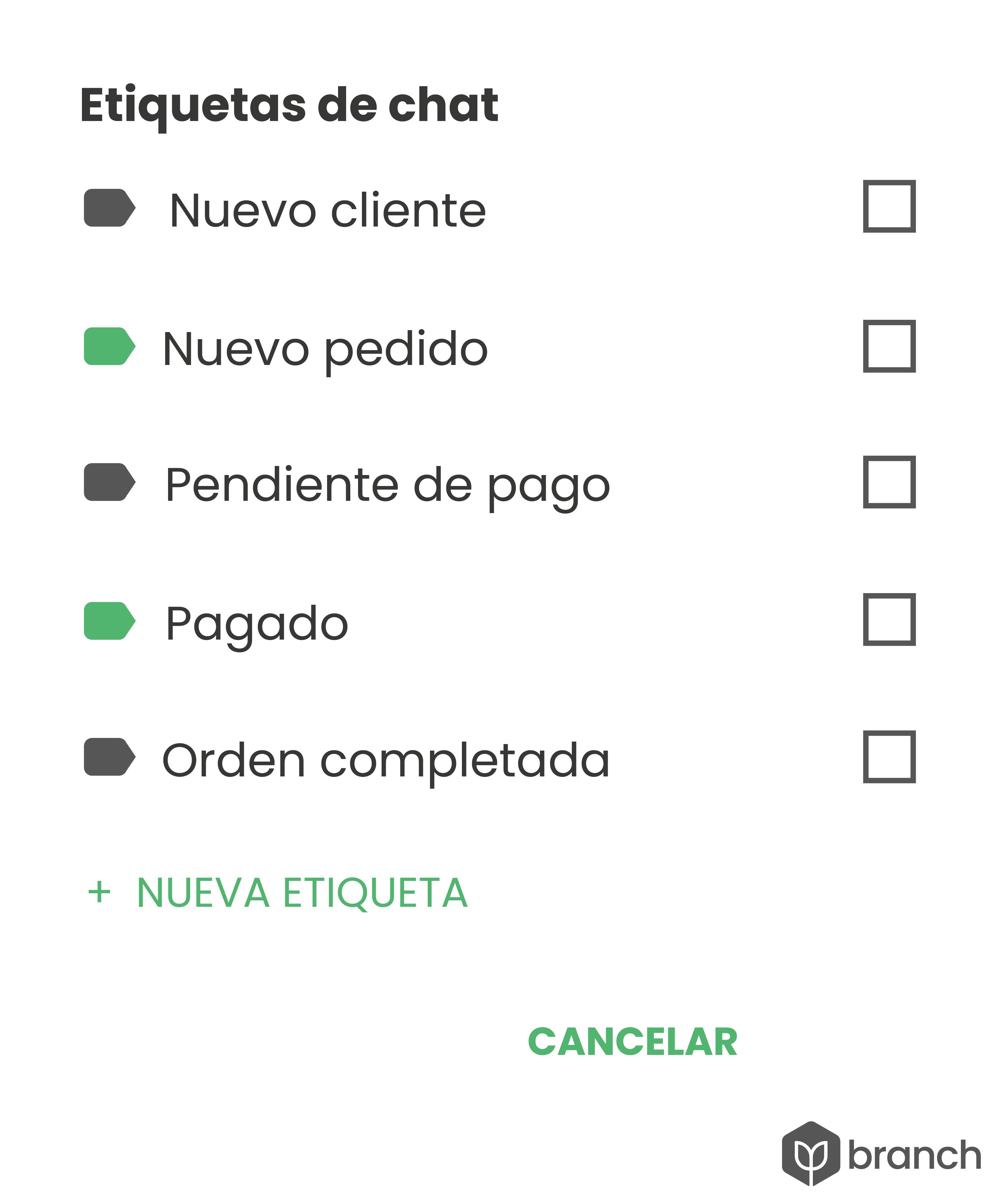 etiquetas-de-whatsapp-business
