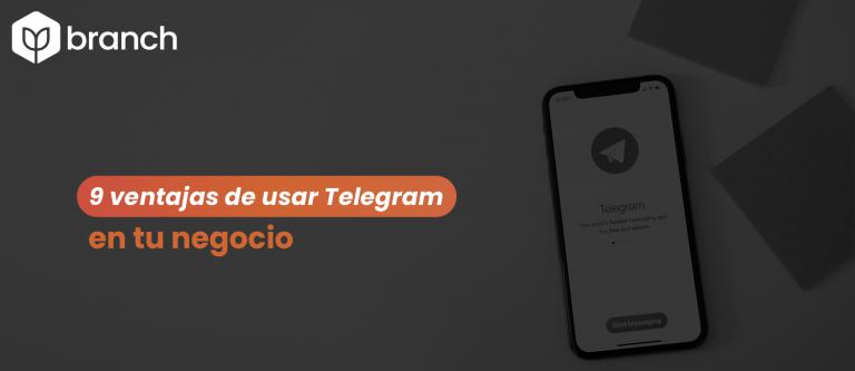 9-ventajas-de-usar-telegram-en-tu-negocio
