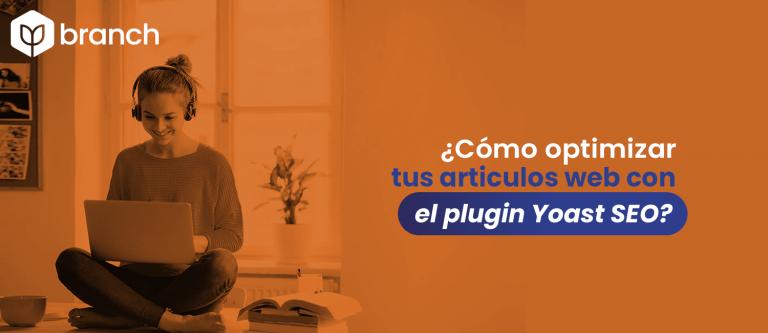 como-optimizar-tus-articulos-web-con-el-plugin-yoast-seo