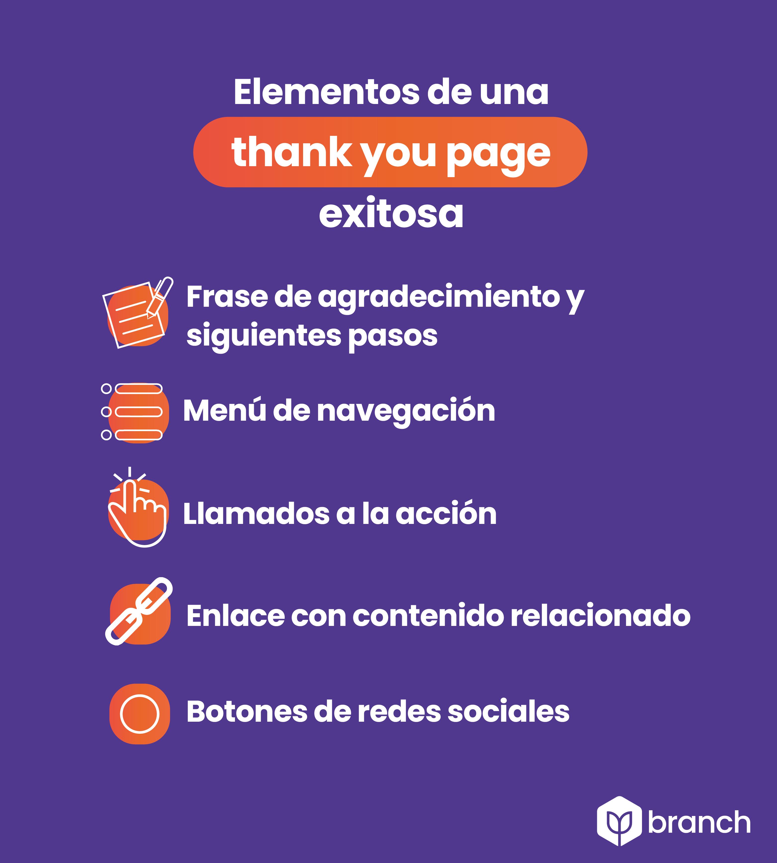 elementos-de-una-thank-you-page-exitosa
