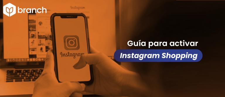 guia-para-activar-instagram-shopping