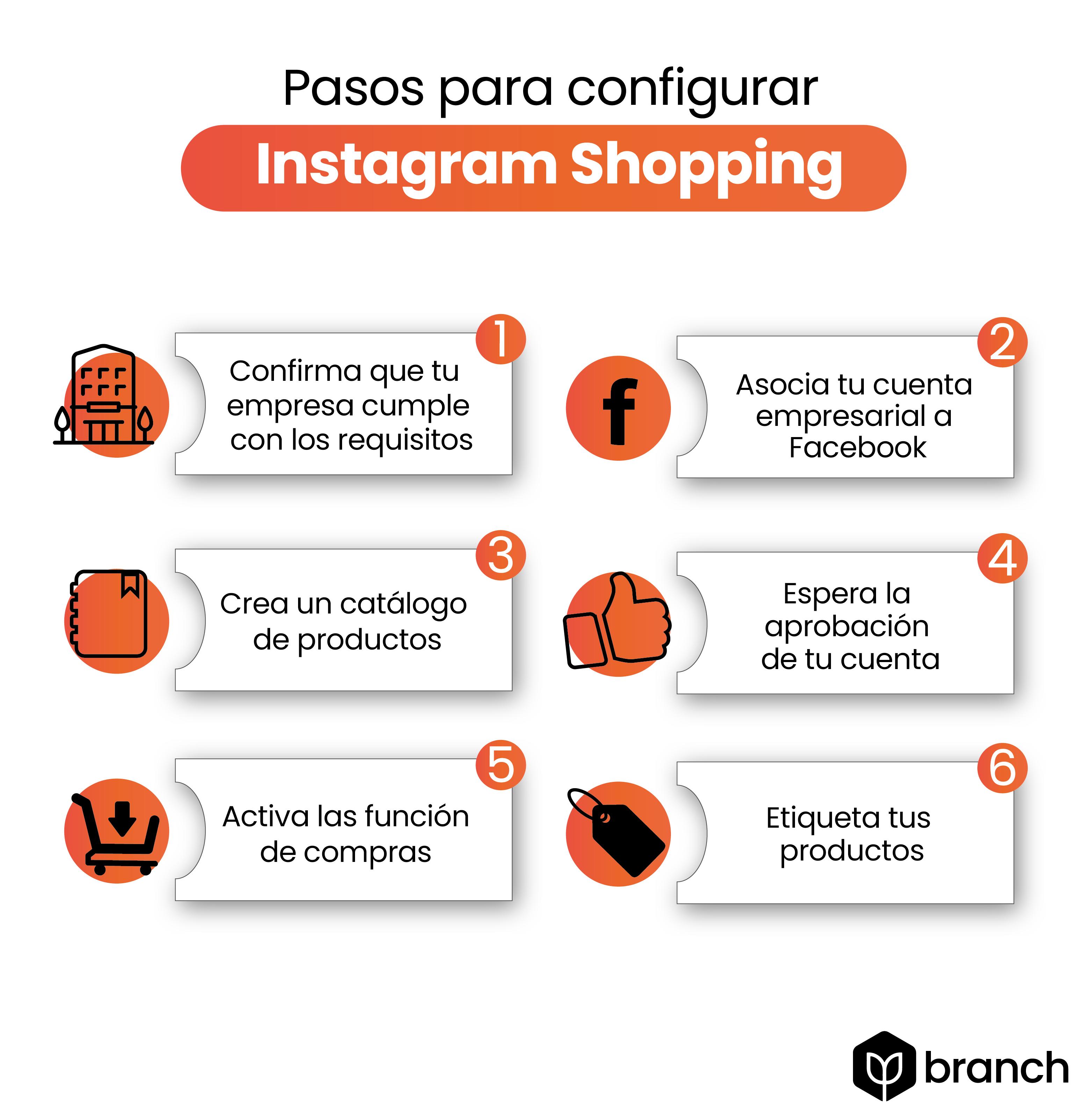 pasos-para-configurar-instagram-shopping