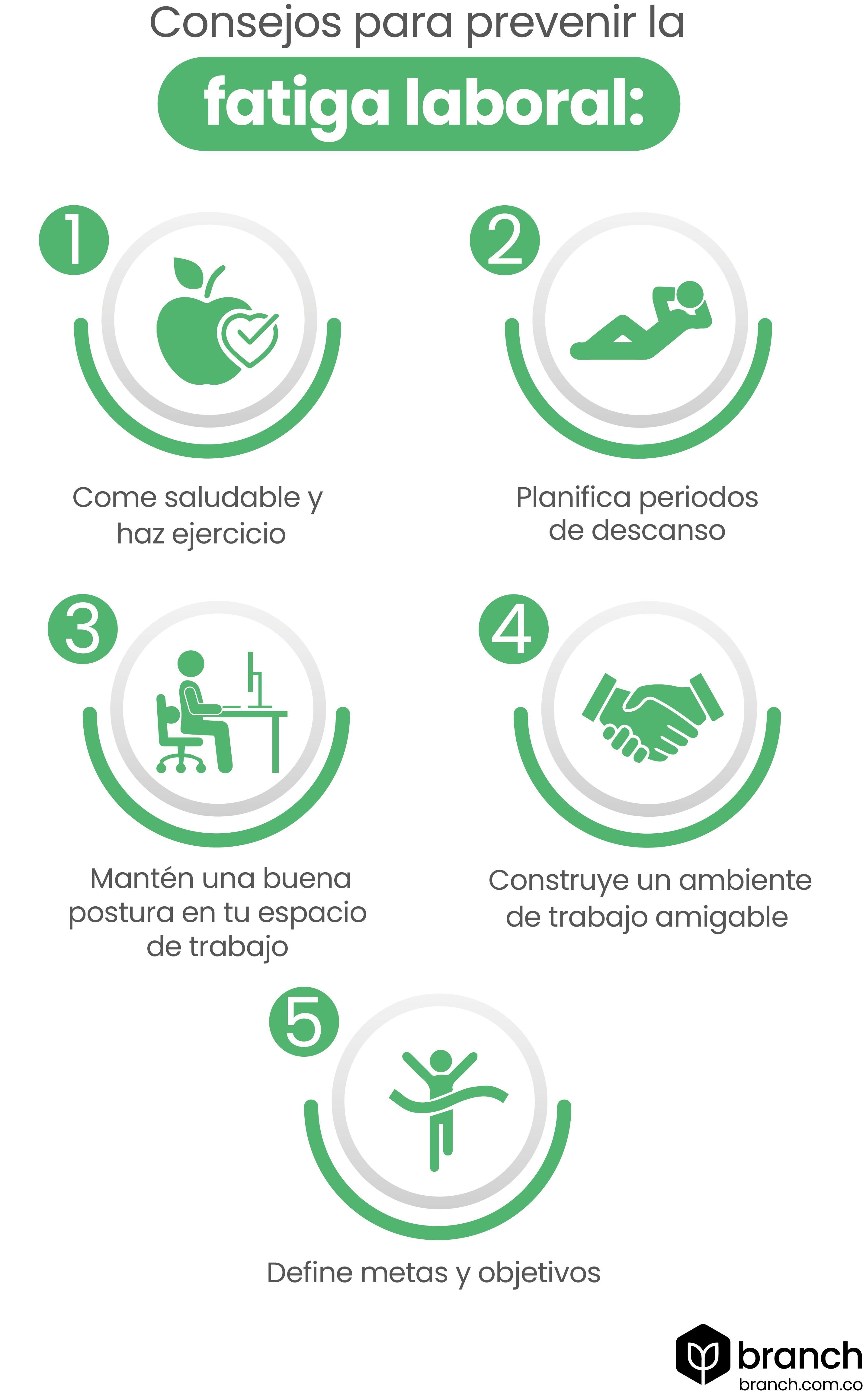 consejos-para-prevenir-la-fatiga-laboral