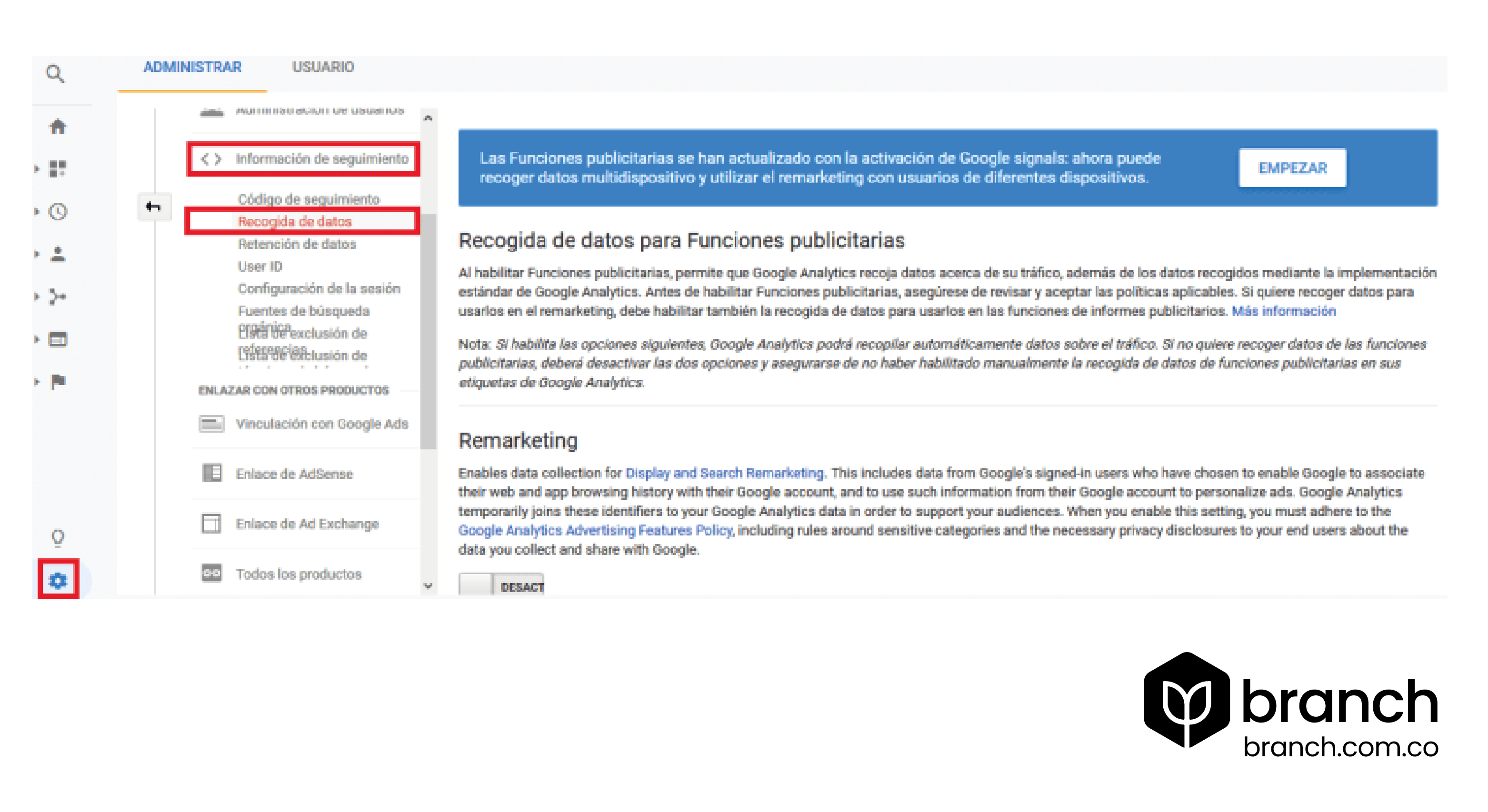 pasos-para-activar-google-signal-en-google-analytics