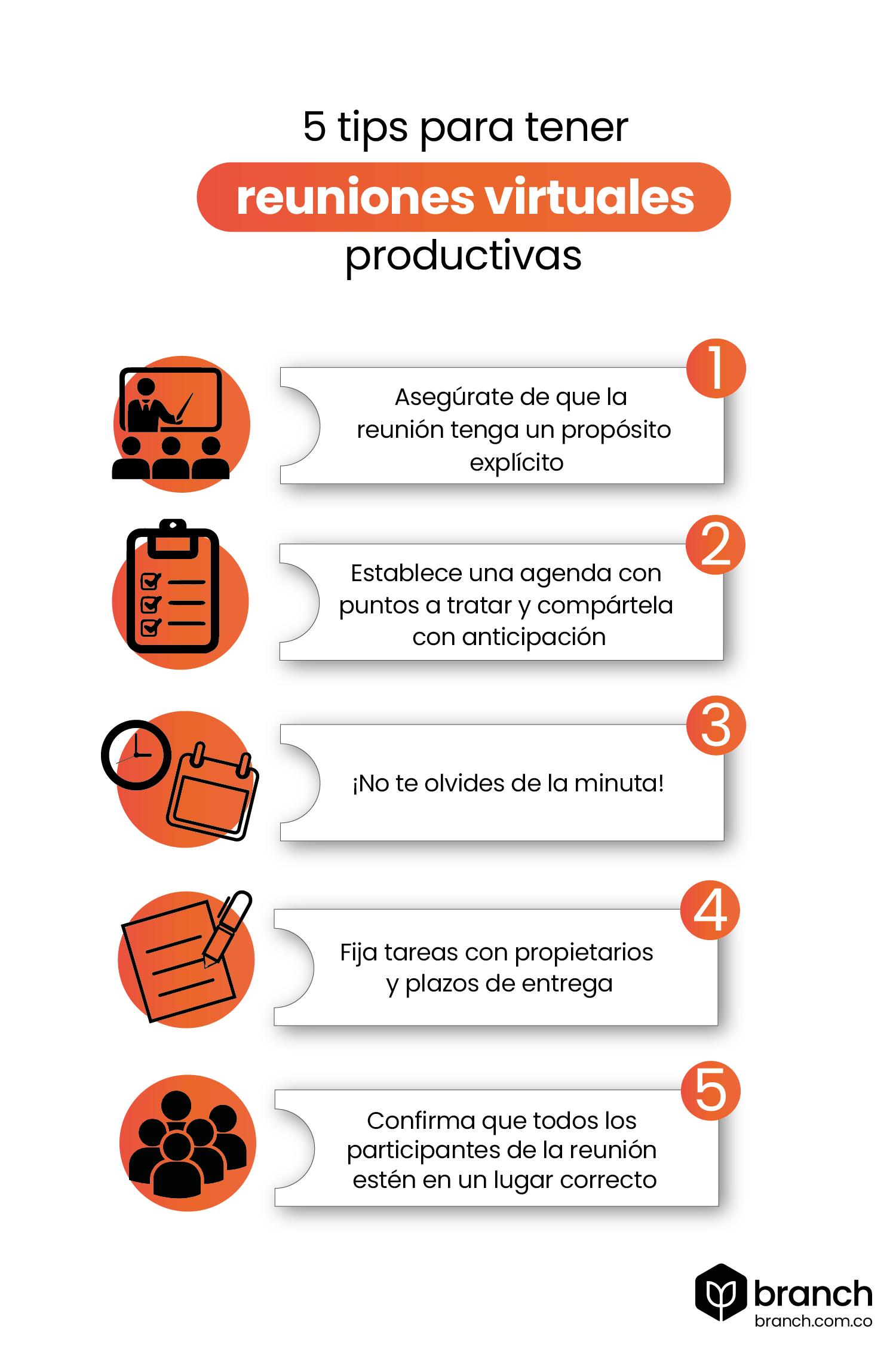 5-tips-para-tener-reuniones-virtuales-productiva