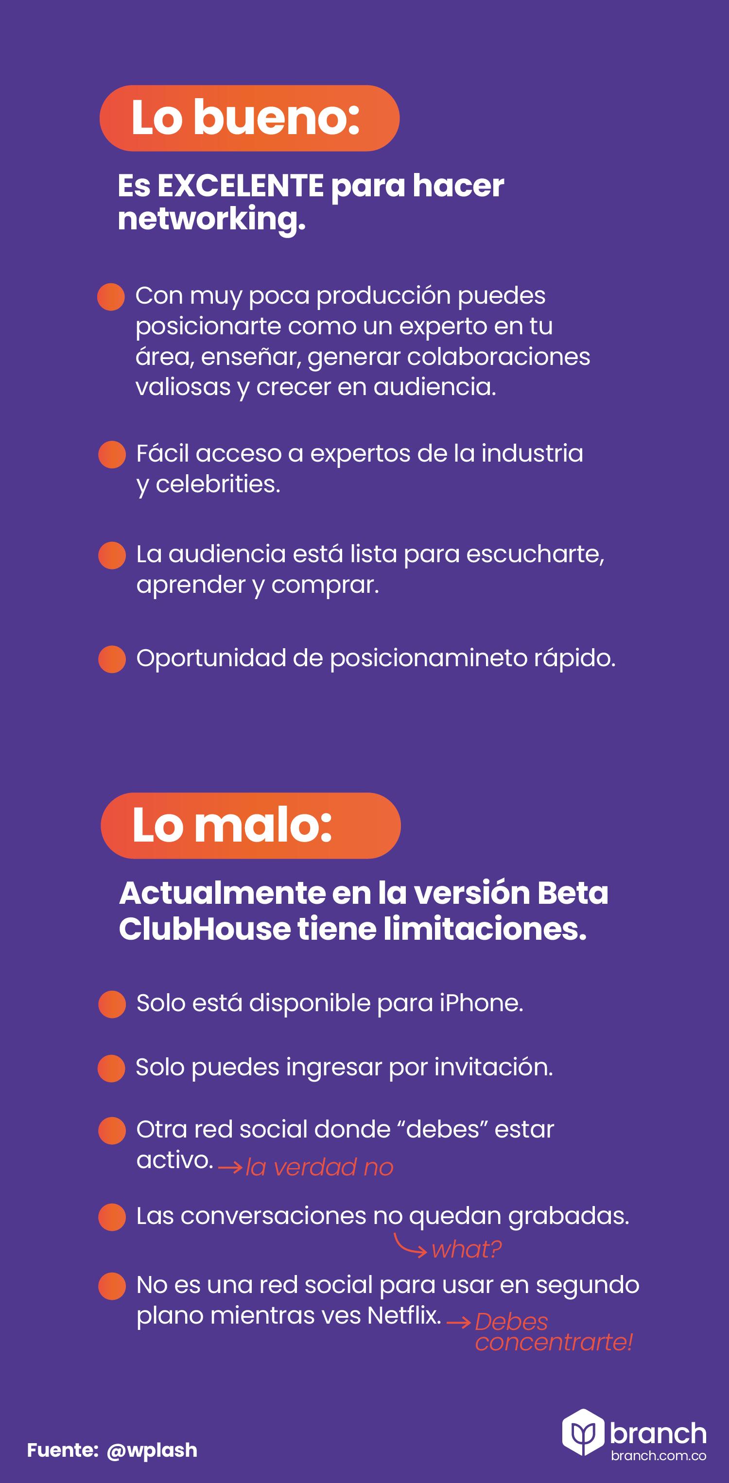 clubhouse-app-que-es-para-que-sirve-y-como-funciona