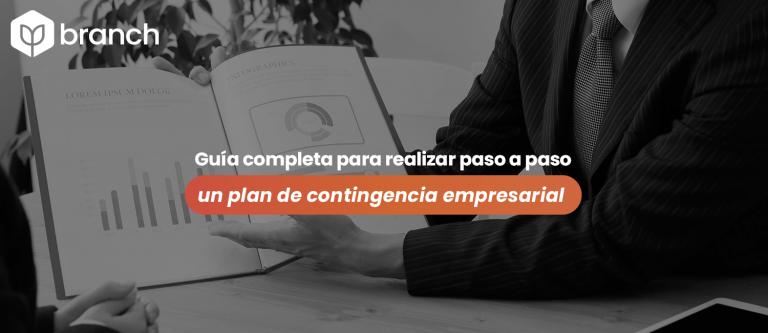 guia-completa-para-realizar-paso-a-paso-un-plan-de-contigencia-empresarial