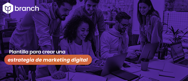 plantilla-para-crear-una-estrategia-de-marketing-digital
