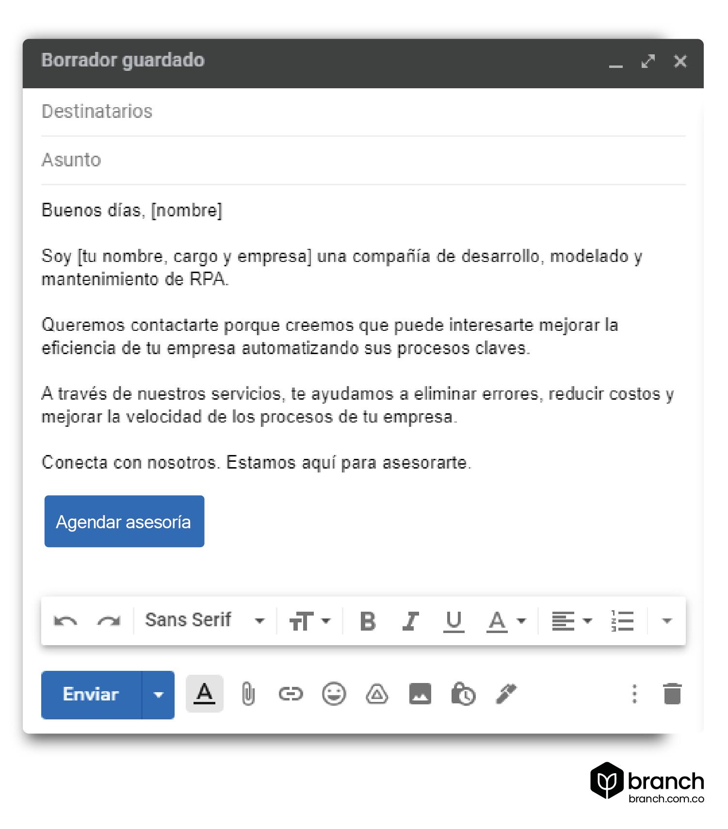 ejemplo-de-correo-con-tenica-de-email-frio-estrella-exaltacion-de-logros