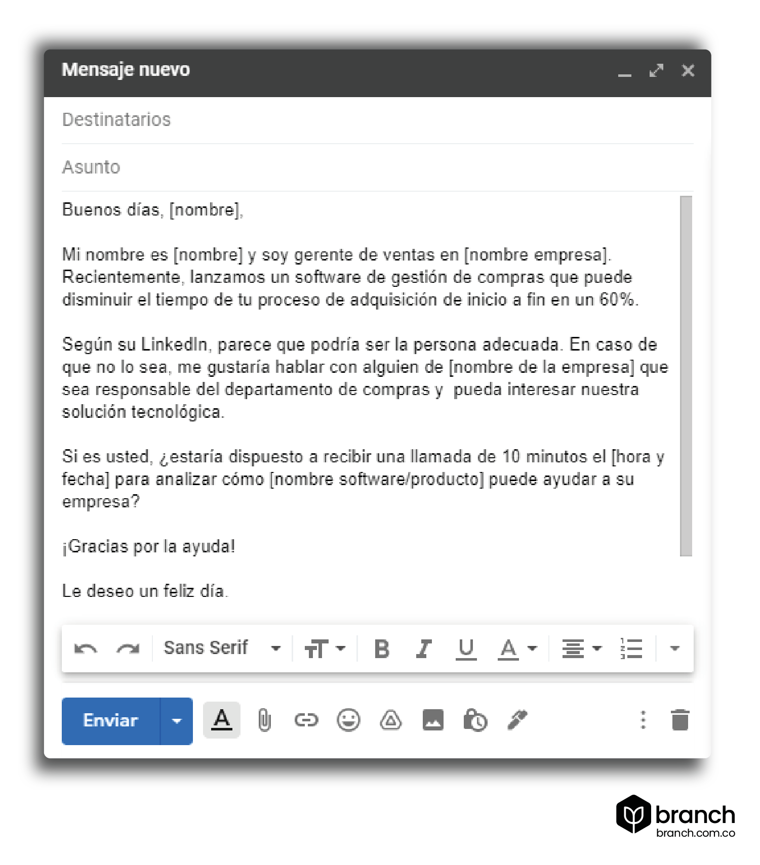 ejemplo-de-correo-con-tenica-de-email-frio-si-no-conoces-al-destinatario