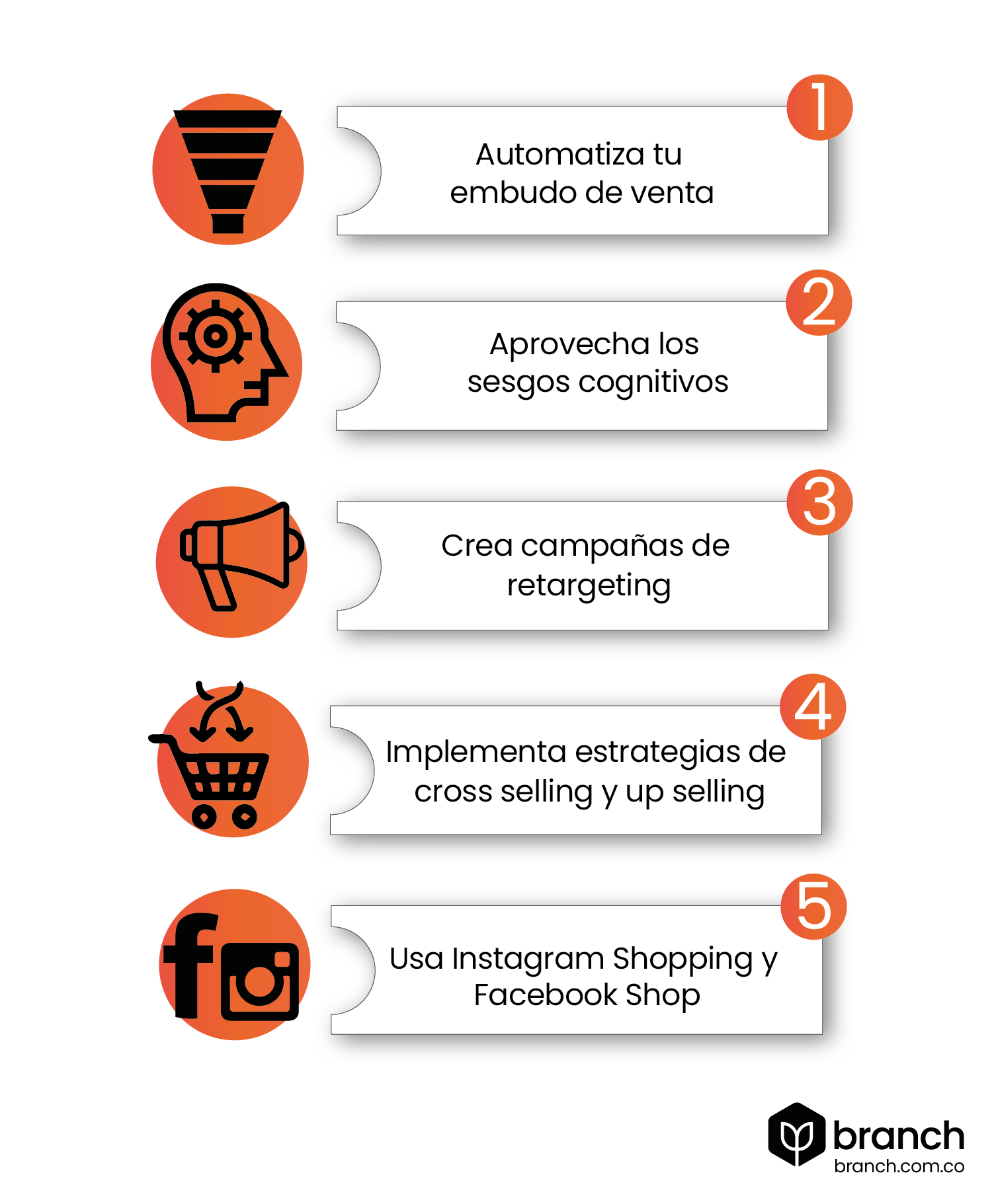 estrategias-para-aumentar-las-ventas-de-tu-e-commerce