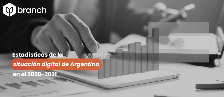 ESTADISTICAS-de-la-situacion-digital-de-argentina-en-el-2020-2021