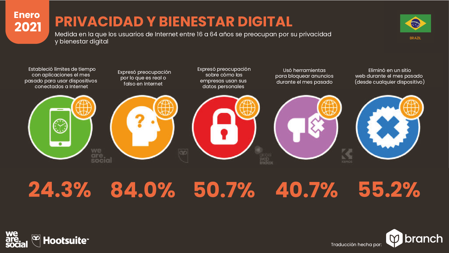 privacidad-y-bienestar-digital-brasil-2020-2021