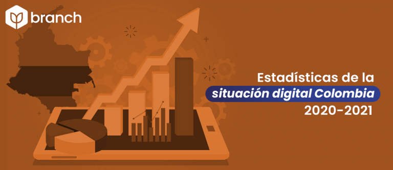 grafico-en-aumento-situacion-digital-de-colombia-2020-2021