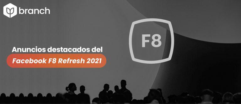 Anuncios-destacados-del-facebook-f8-refresh-2021