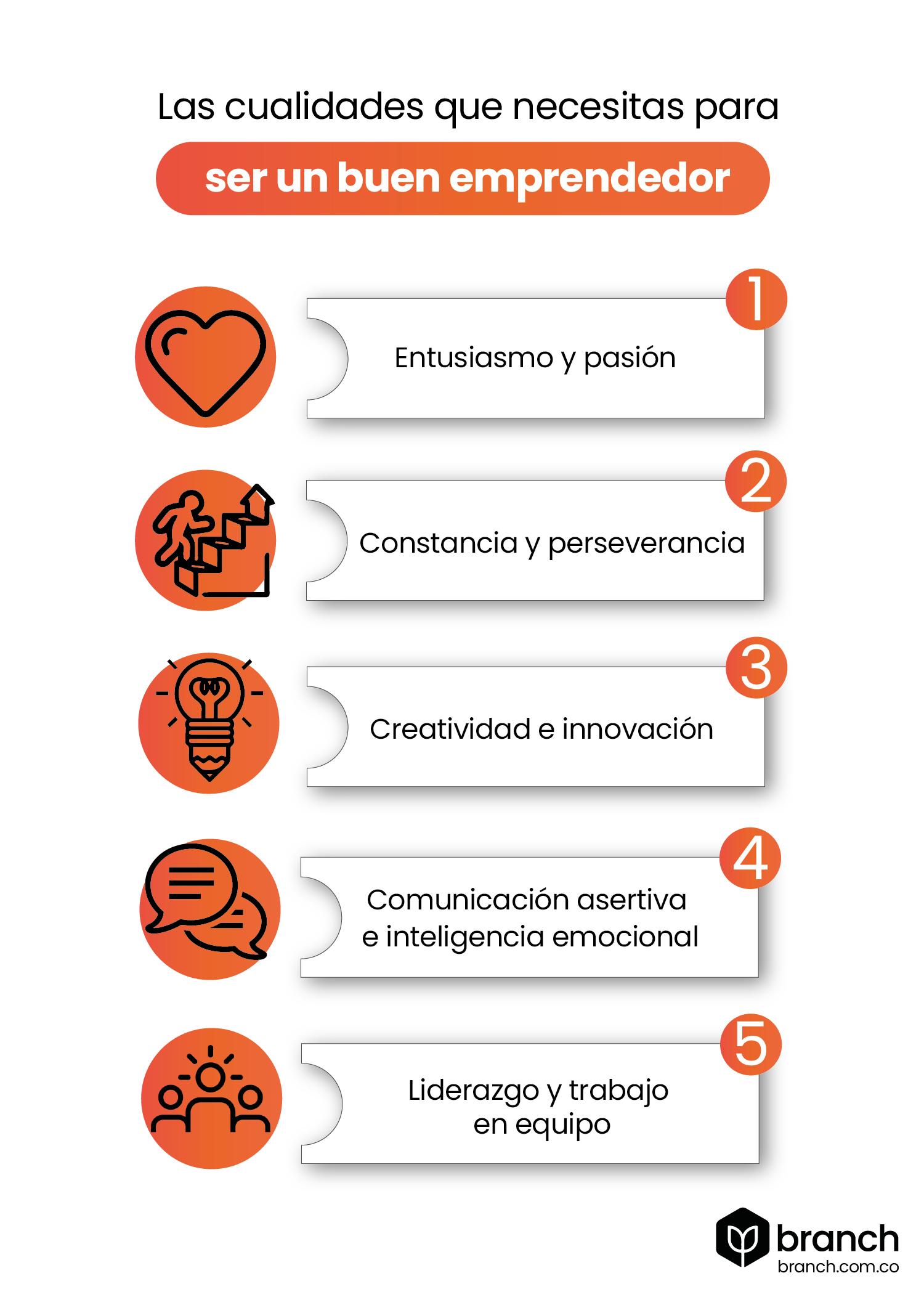 infografia-Las-cualidades-que-necesitas-para-ser-un-buen-emprendedor.