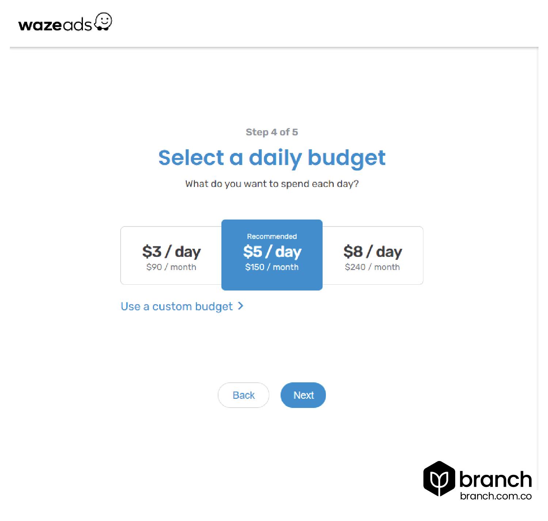 seleccionar-pago-de-anuncios-en-waze-ads.