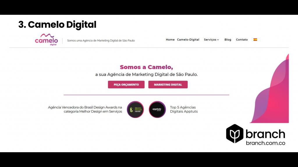 top-10-de-agencias-de-marketing-en-brasil-3