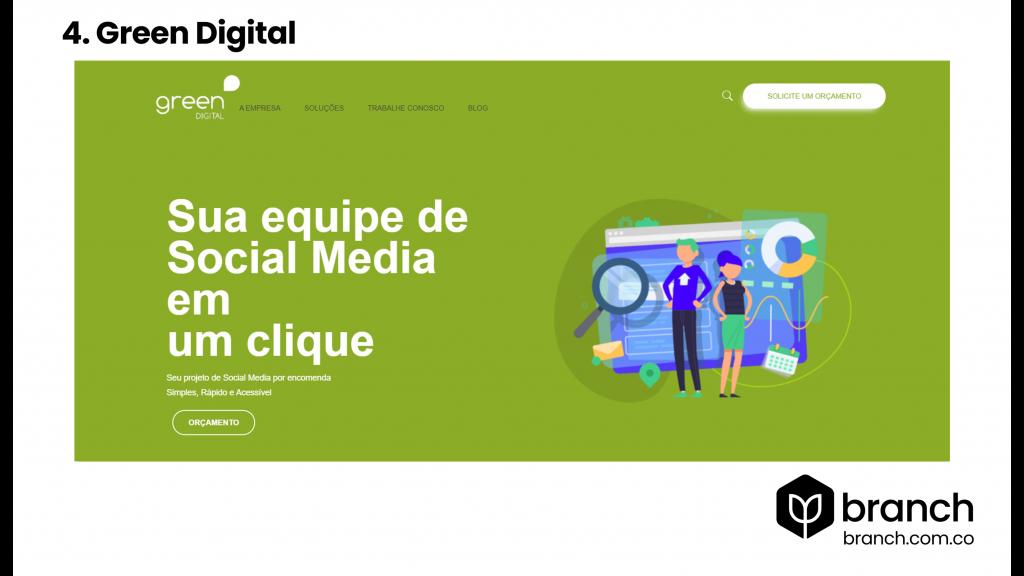 top-10-de-agencias-de-marketing-en-brasil-4