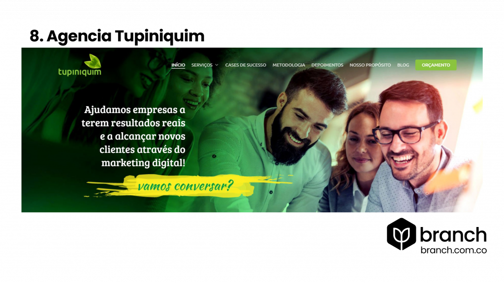 top-10-de-agencias-de-marketing-en-brasil-8
